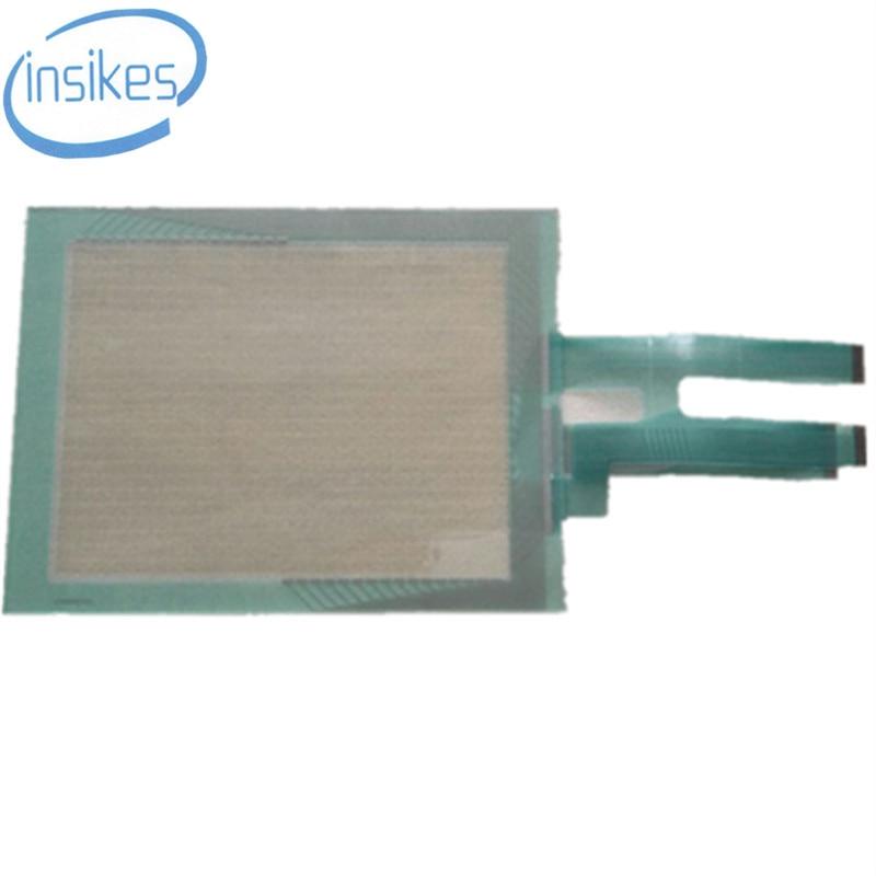GP2500-TC41-24V Touchpad DisplayGP2500-TC41-24V Touchpad Display