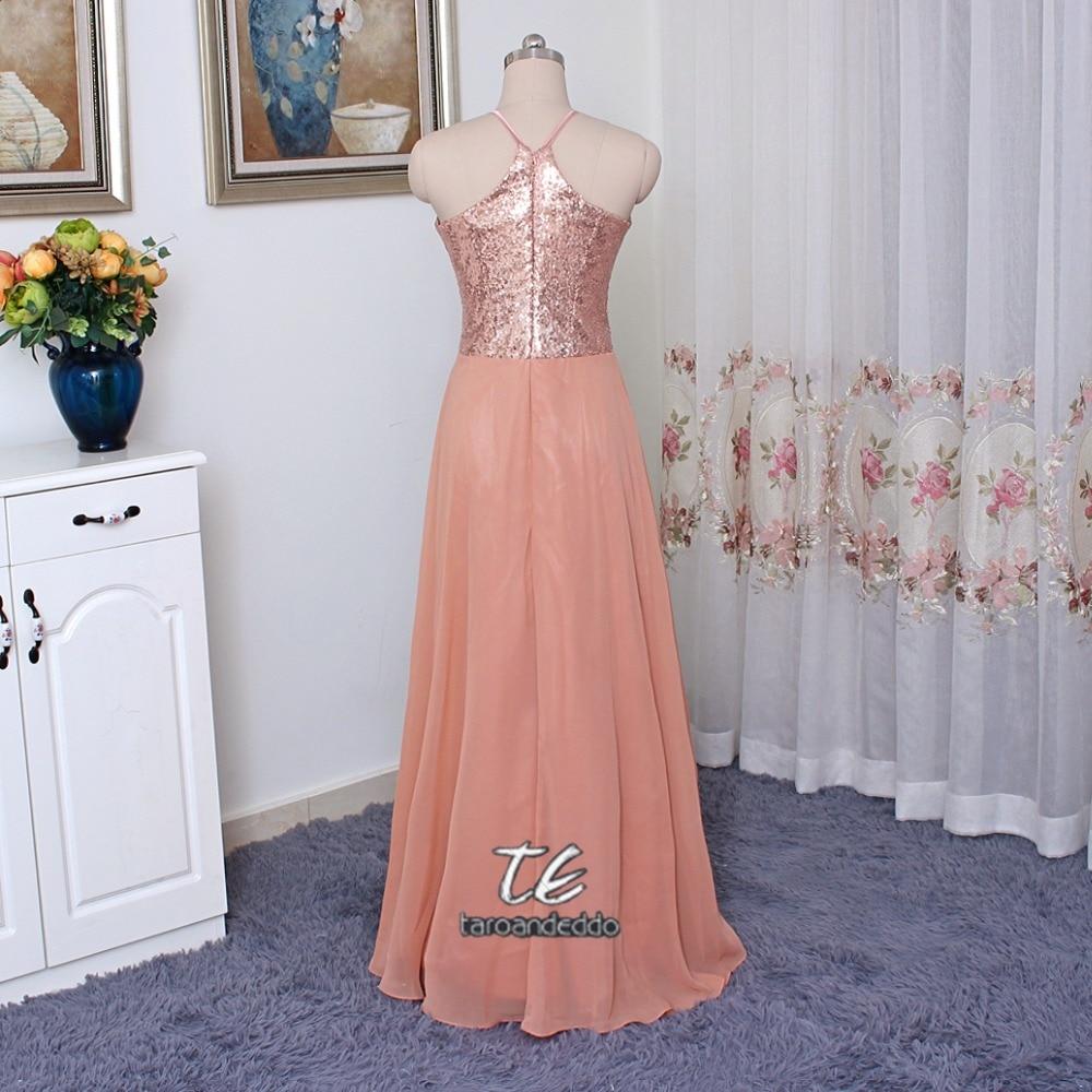 Hermosa Vestido De Fiesta Largo Por Debajo De 100 Ideas Ornamento ...