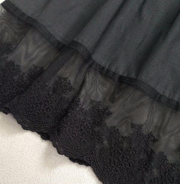 skirt (12)