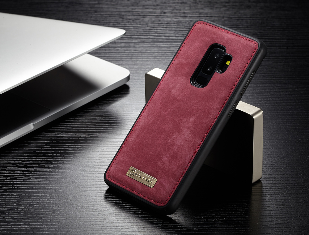 For Samsung Galaxy S9 S9 Plus Case (13)