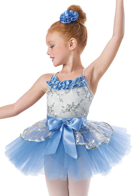 Kid Show Dance Costumes Ballet Dance Tutu Child Performance Dress Ballerina Tutus 15009-in Ballet from Novelty u0026 Special Use on Aliexpress.com | Alibaba ...  sc 1 st  AliExpress.com : blue ballerina costume  - Germanpascual.Com