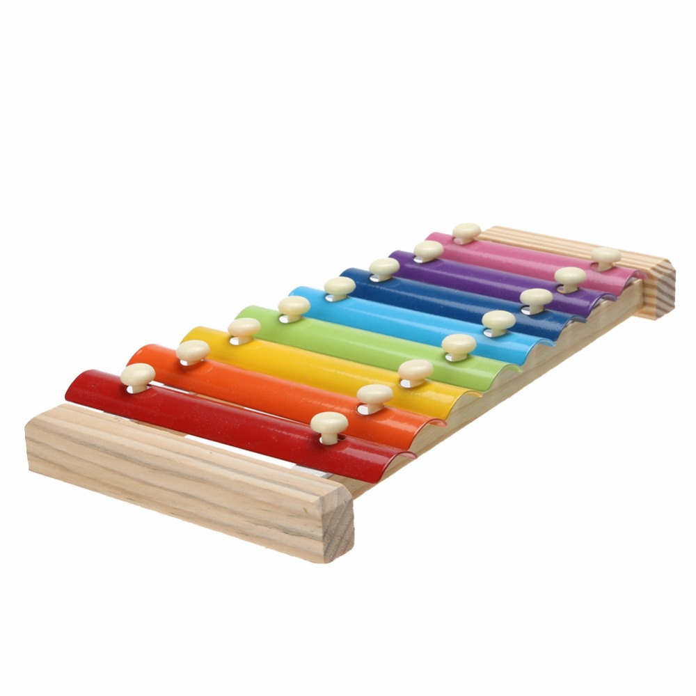 Colorful-Wooden-Music-Instrument-Toy-Infant-Baby-Playing-Knocking-Piano-Musical-Toy-Early-Educational-Toy-2
