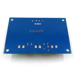 Image 4 - TPA3116 D2 TPA3116DA DC 12V 24V 100W Mono kanałowy cyfrowy płyta wzmacniacza Audio