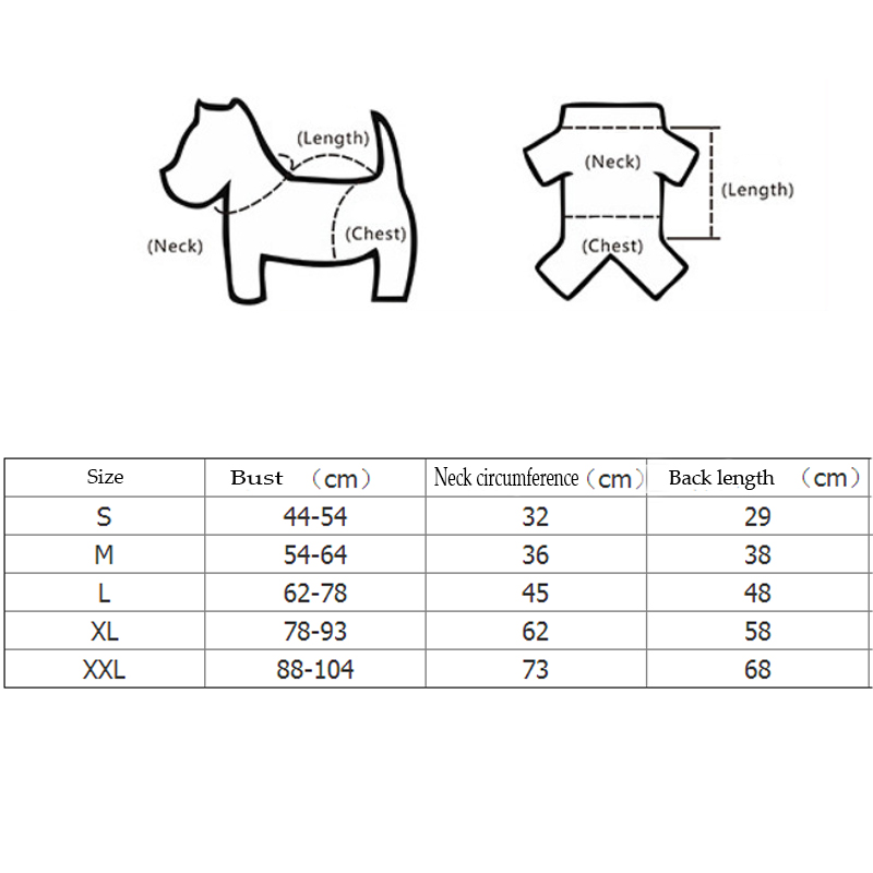 New lapel Dog Clothes Winter Warm Plus velvet Coat Jackets Big Dog Clothes Puppy Pet Outfits Golden Retriever Pitbull Clothing in Dog Accessories from Home Garden