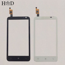 Mobile Touch Screen For Lenovo S720 Phone
