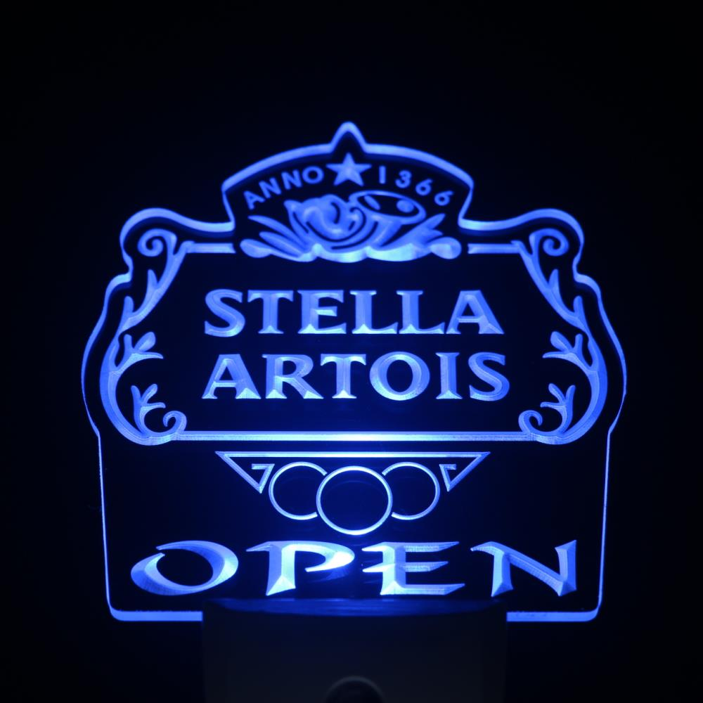 Buy Stella Beer Light And Get Free Shipping On Aliexpress Com