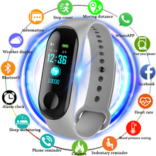 2018 Women Smart Watch Men Heart Rate Blood Pressure oxygen Sleep Monitor Pedometer Fitness Sport Watches For Men Android IOS gimto smart electronics sport watch men led heart rate blood pressure oxygen pedometer waterproof mens watches top brand luxury