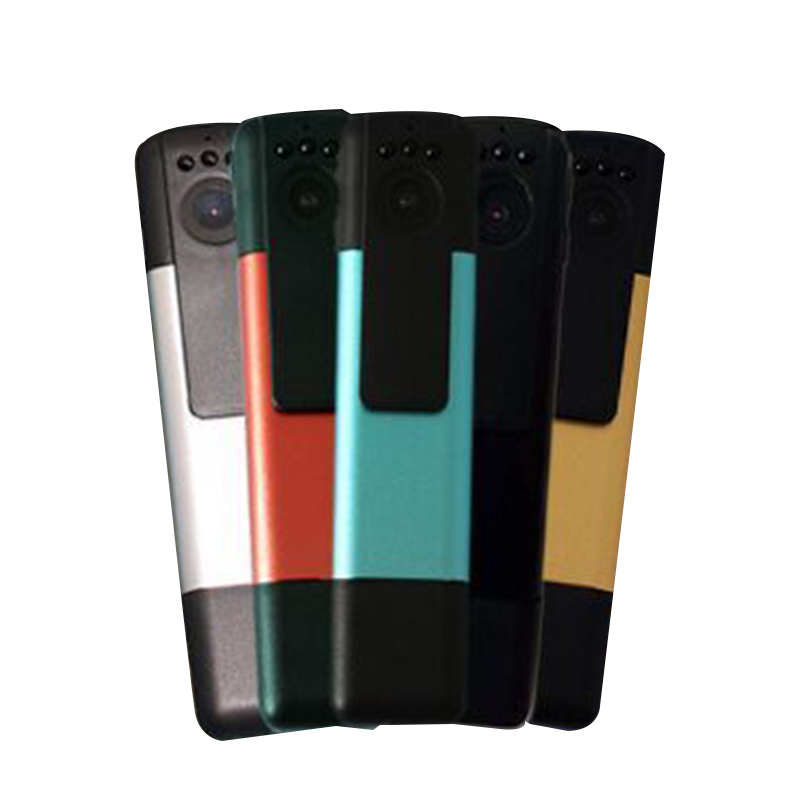 Mini DVR C11 H.264 1080P HD Video Voice Recorder 5 Colors WIFI Camera Meeting Recording Pen Mobile Phone APP Control w990a nintaus mini 16gb hd pen machine digital professional voice music meeting mp3 player recorder micro audio sound recording