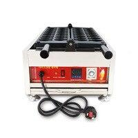 UDNP 202 Fabrik preis taiyaki waffel maker-in Küchenmaschinen aus Haushaltsgeräte bei