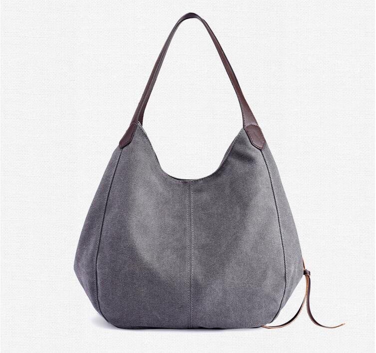 NEW Luxury Handbags Women Bags Designer Leather handbags Women Shoulder Bag  Female crossbody messenger bag sac a main S1411USD 21.67 piece 4f44a546a4