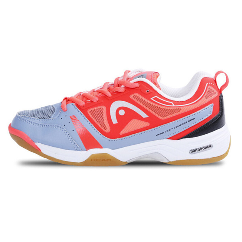 Top Quality Men's Badminton Shoes Breathable Sport Shoes Brand Sneakers Table Tennis Shoes Badminton Shoes For Men Size 35-44 2018 new balance nb574 574 ms574 men s shoes women breathable sneakers badminton shoes size 36 40 women12