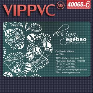 A40065 6 business card creator template for single faced printing a40065 6 business card creator template for single faced printing translucent business card reheart Gallery