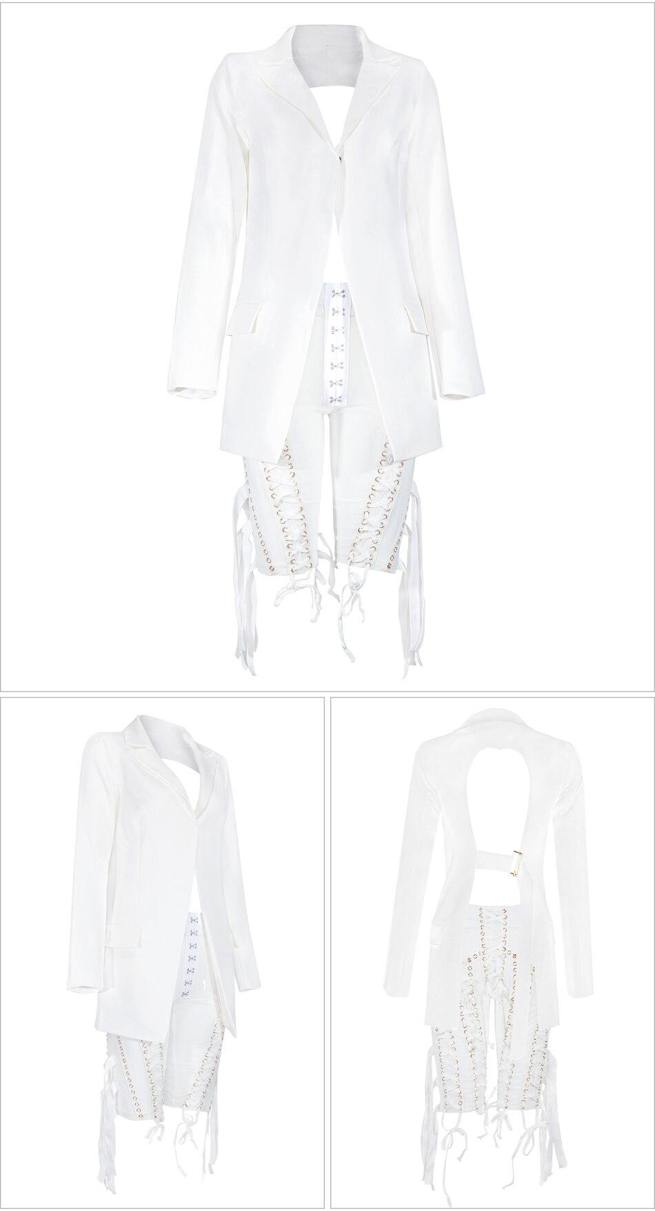 white-set-1