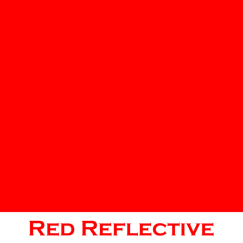 Red re