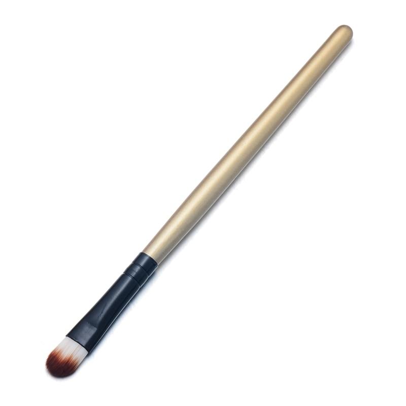 MTSSII eyeshadow brush 1PCS smokey brush professional eye brushes high quality cosmetic brush beauty makeup tools