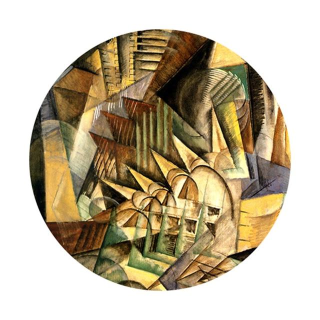 Abstract Art Popsocket 5