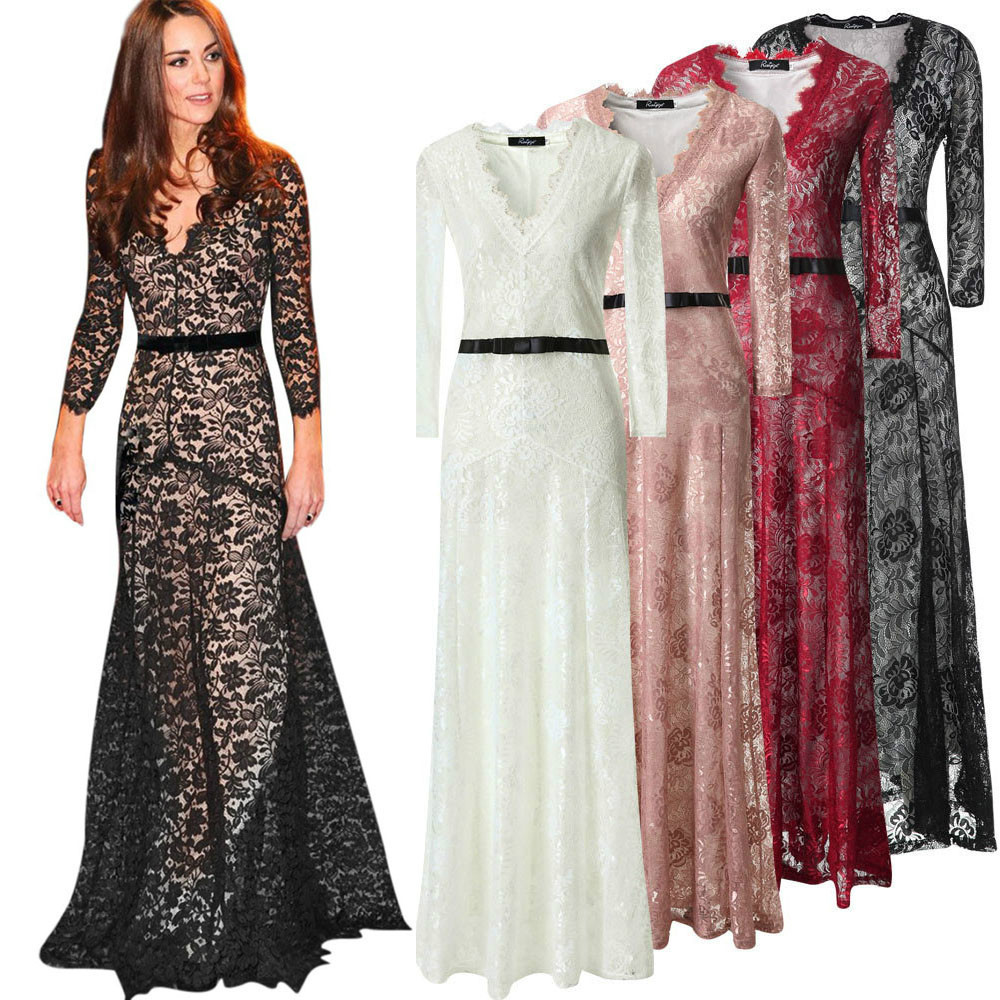 Popular Formal Winter Dresses-Buy Cheap Formal Winter Dresses lots ...