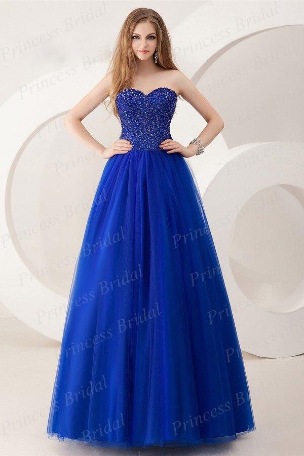 Asian long prom dresses - Prom dress style
