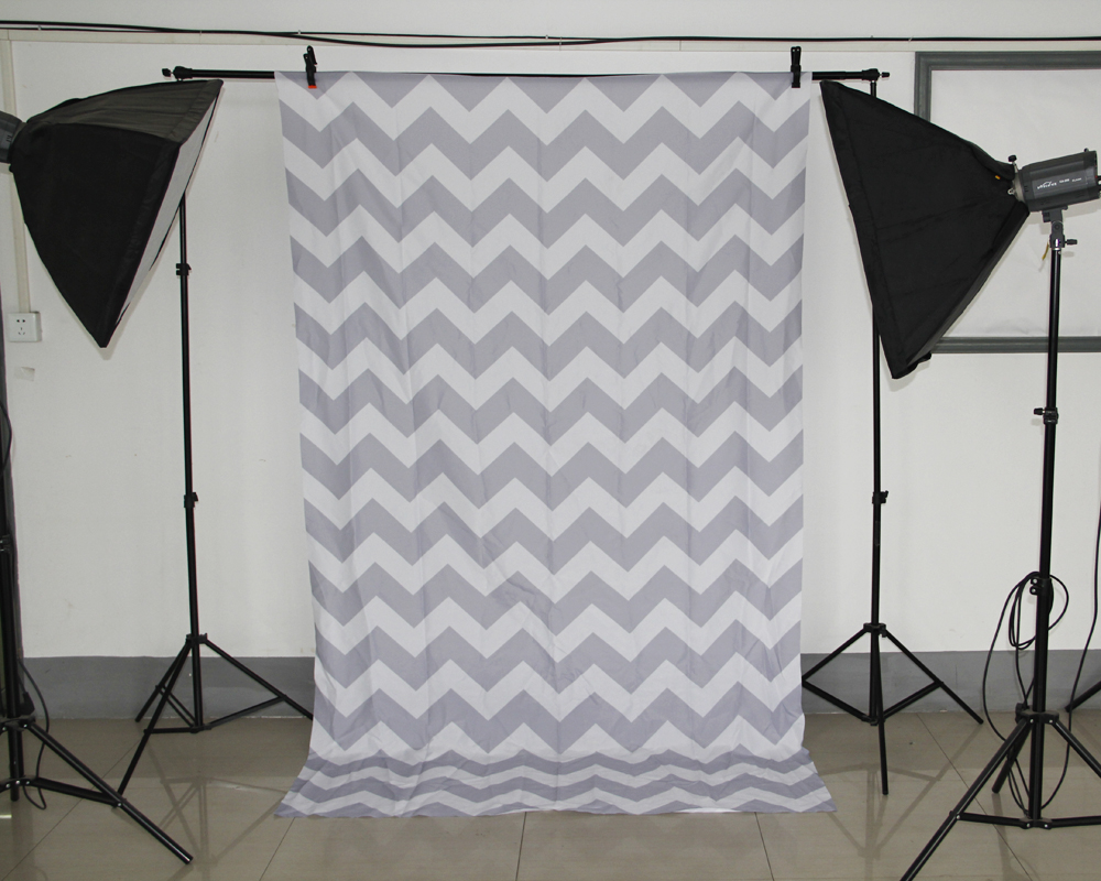 5x8ft Oxford Fabric Photography Backdrops Sell cheapest price In order to clear the inventory /1 day shipping NjB-014