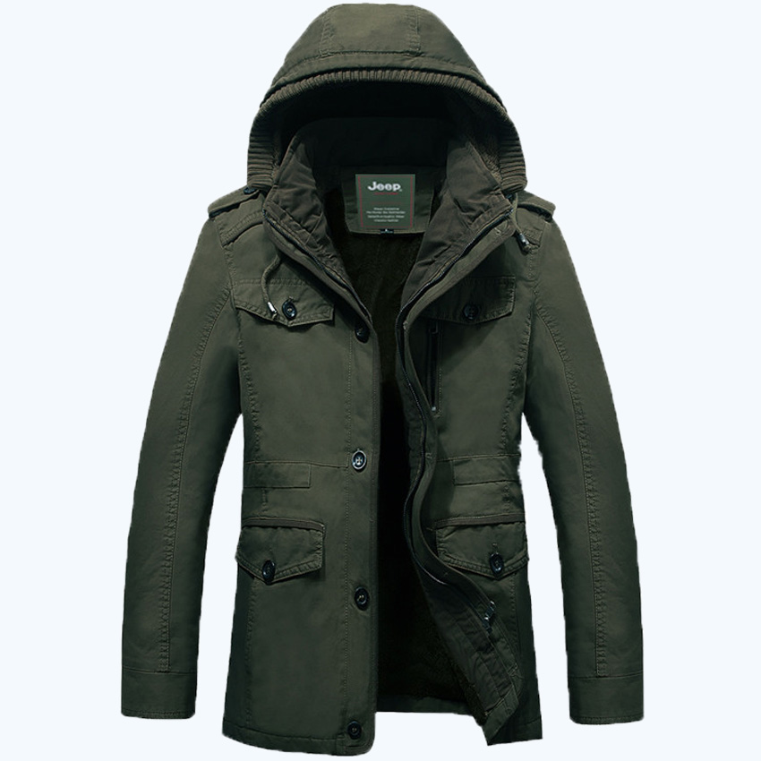 Popular Winter Jacket Men 23-Buy Cheap Winter Jacket Men 23 lots ...