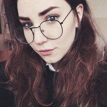 2018 New Designer Woman Glasses