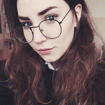 6a30586bd7 Eyeglasses – Goody Beauty Online Shop