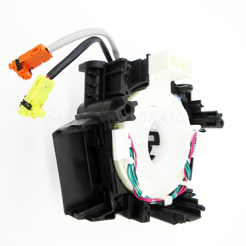 High Quality OEM B5567 JD00A B5567JD00A Spiral Cable Sub Assy for Versa 350Z Qashqai Pathfinder