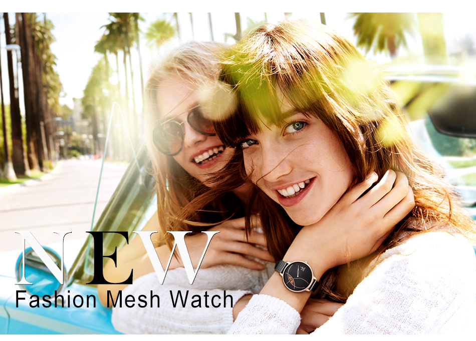 women-watch-K0091-PC_01