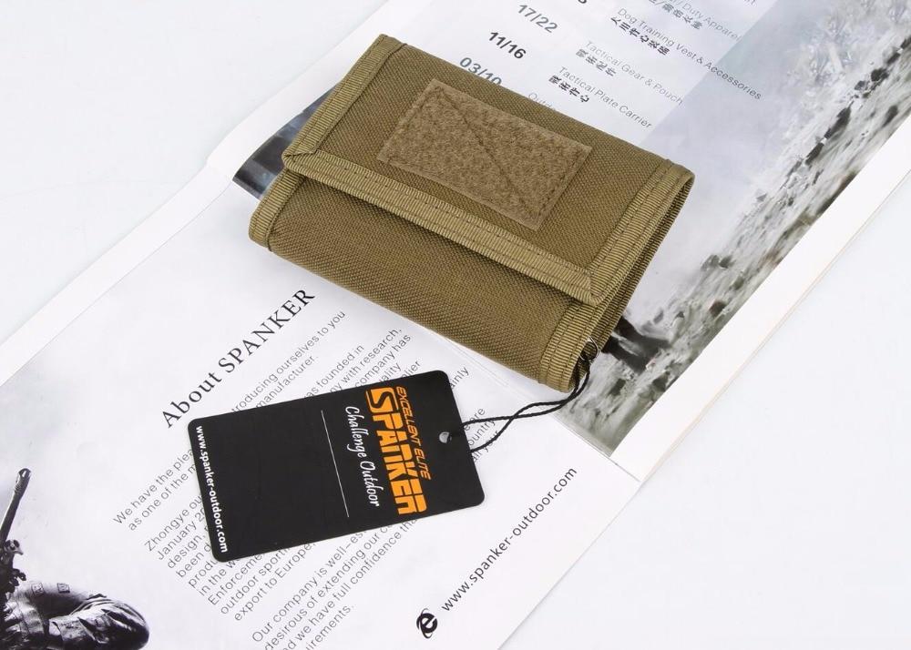 небольшой бумажник женщин; толстый кошелек; женщины портмоне; Основной Материал:: Нейлон;