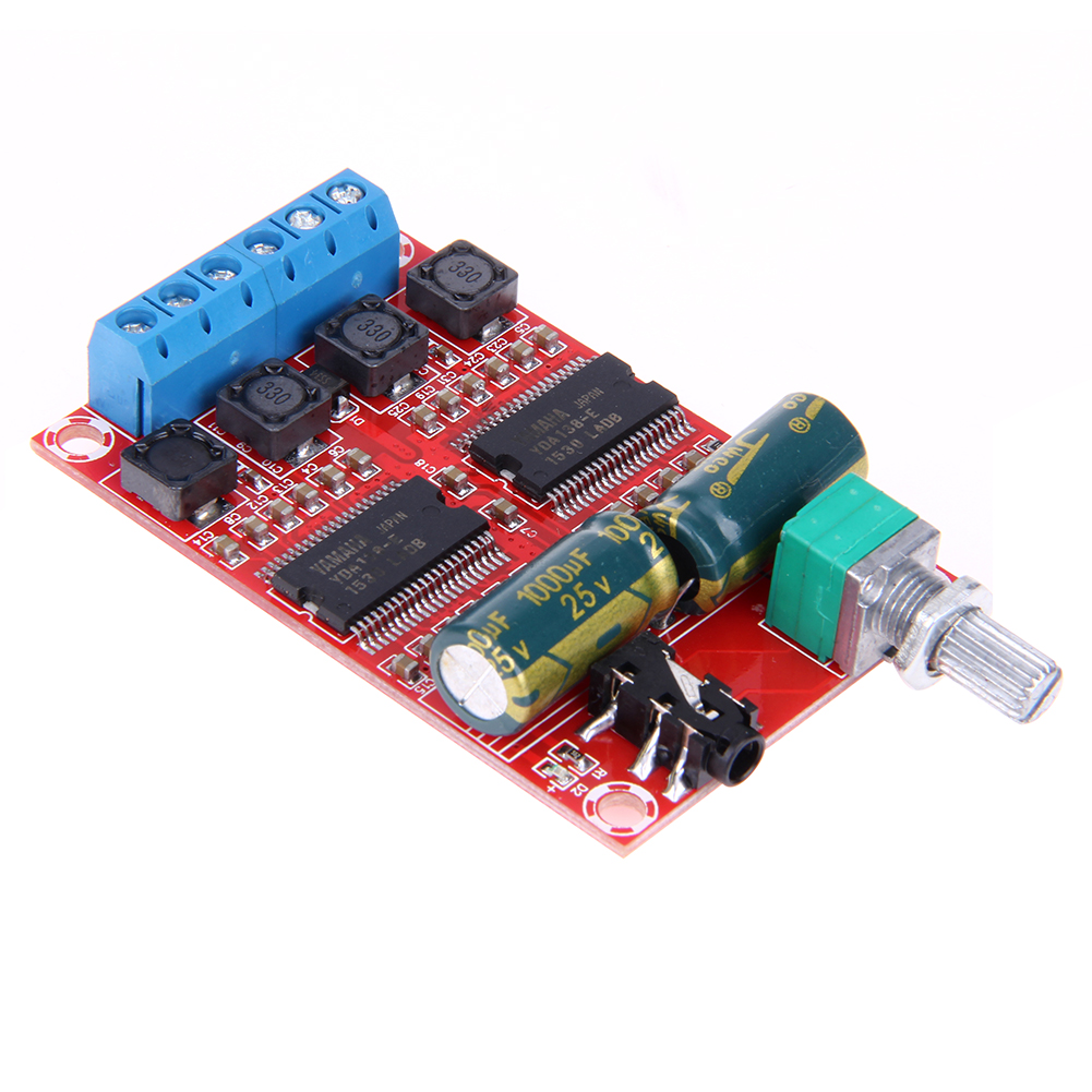 All kinds of cheap motor class d amplifier module in All B