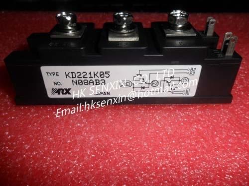 new in stock KD221K05
