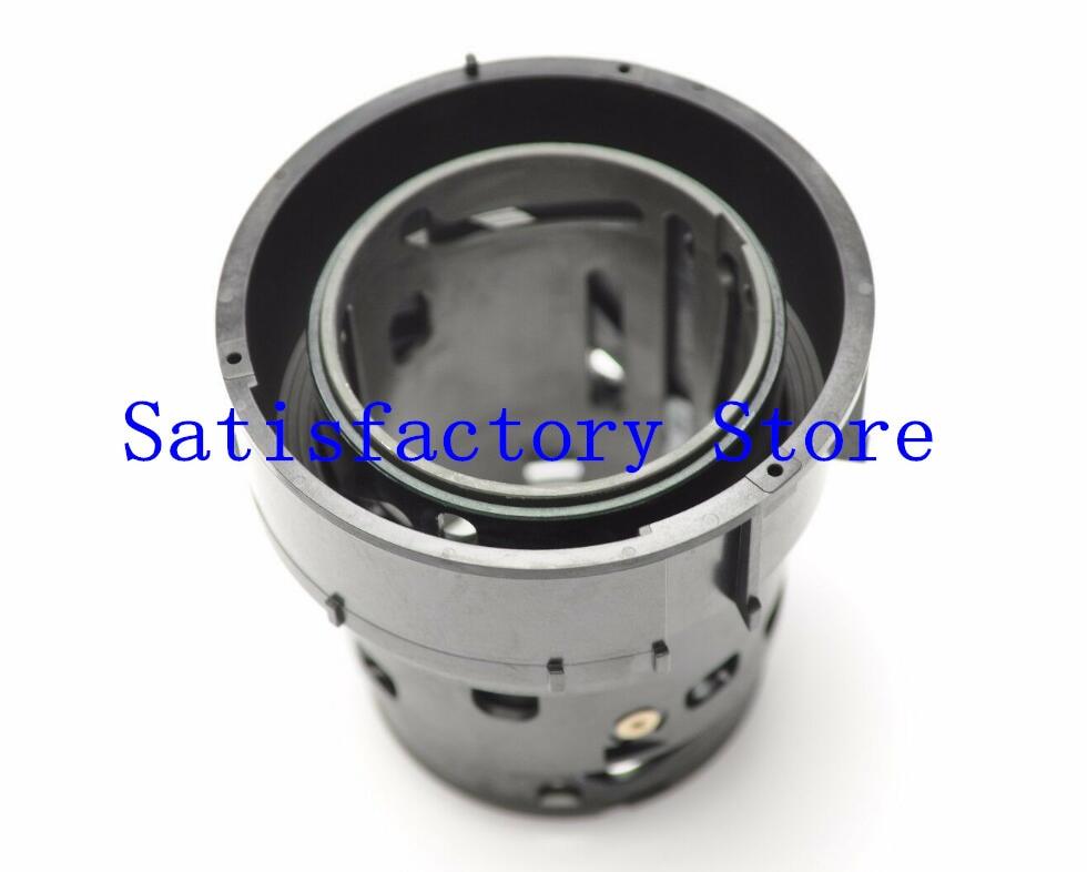 95% nouveau pour Canon 24-105mm f/4L IS USM baril assemblée 24-105 pièce de réparation
