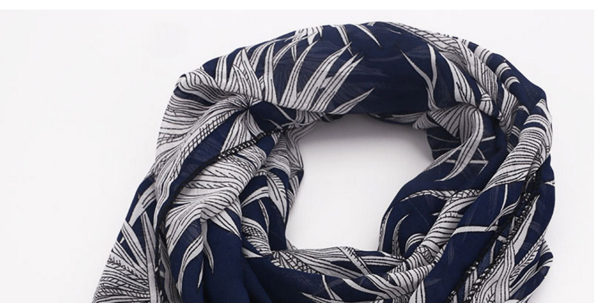 pendant-scarf_39
