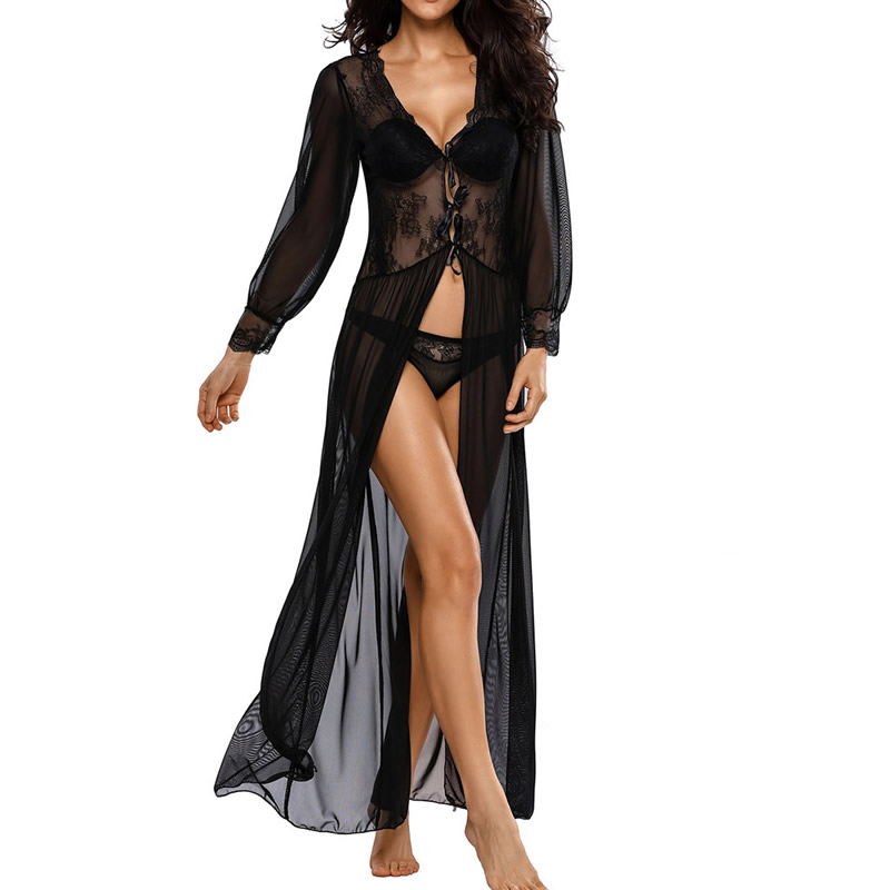 pareo beach cover up floral embroidery 2017 bikini swimsuit cover up robe de plage beach. Black Bedroom Furniture Sets. Home Design Ideas
