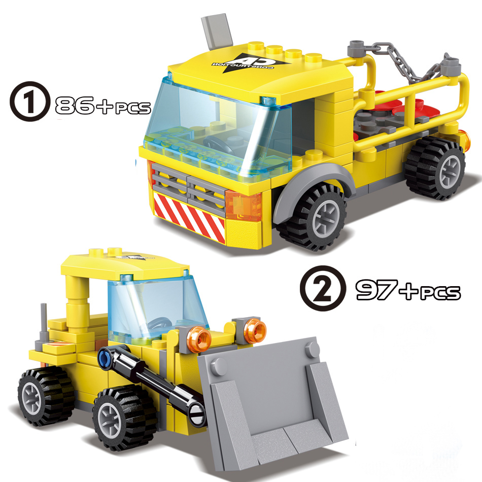 4-in1-City-Construction-Engineering-Excavator-Vehicles-Bulldozer-Building-Blocks-Technic-Bricks-Children-Educational-Toys-Gifts (3)
