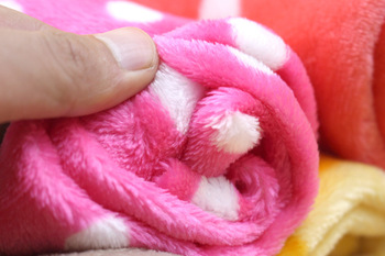 4060cm-cute-pet-small-large-warm-paw-print-dog-puppy-fleece-soft-blanket-beds-mat