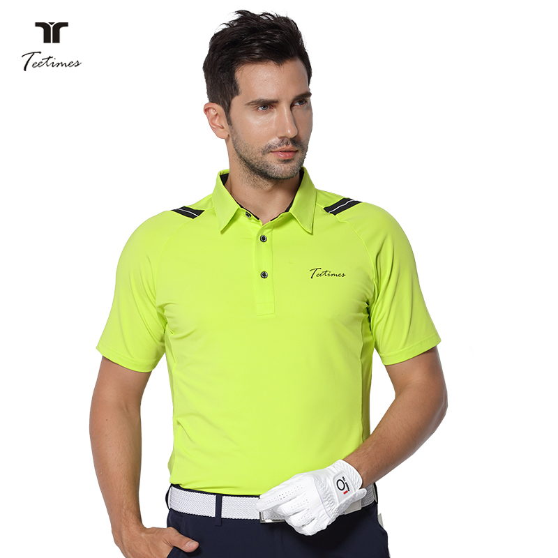 New arrival men summer Golf shirt 5 colors Golf sports clothes S-XXL men jersey Leisure Golf polo shirt tops new pxge mens sportswear short sleeve golf t shirt 3 colors golf clothes s xxl men jersey leisure golf shirt tops free shipping