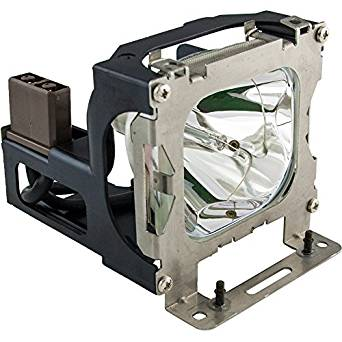 DT00205 Replacement Projector Lamp With Housing For ACER 7755C Projectors ec j0601 001 replacement projector lamp with housing for acer pd521 projectors