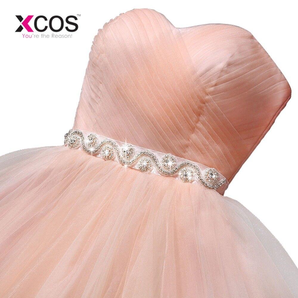 Único Vestido De Fiesta Cinta Adhesiva De Becas Ideas Ornamento ...