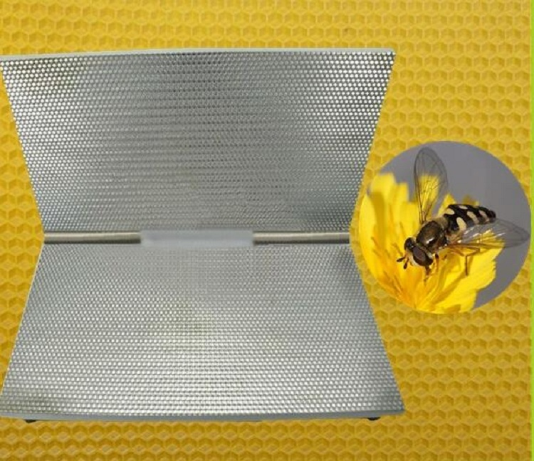 Notebook PC Model Manual Beeswax Foundation Machine/Beeswax Comb Foundation Machine