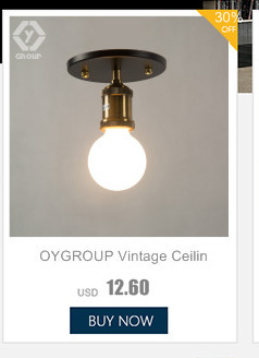 HTB1yF mmfDH8KJjy1Xcq6ApdXXaq Oygroup Vintage Ceiling Lights For Home Lighting Luminaire Multiple Rod Wrought Iron Ceiling Lamp E27 Bulb Living Room#CL06/CL08
