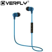 Mini Stereo Bluetooth Earphone V4.0 Portable Wireless Crack Headphone Handsfree Sport Headset Universal For Xiaomi iPhone 8 PC