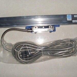 Rational WTB5-0600MM Low price