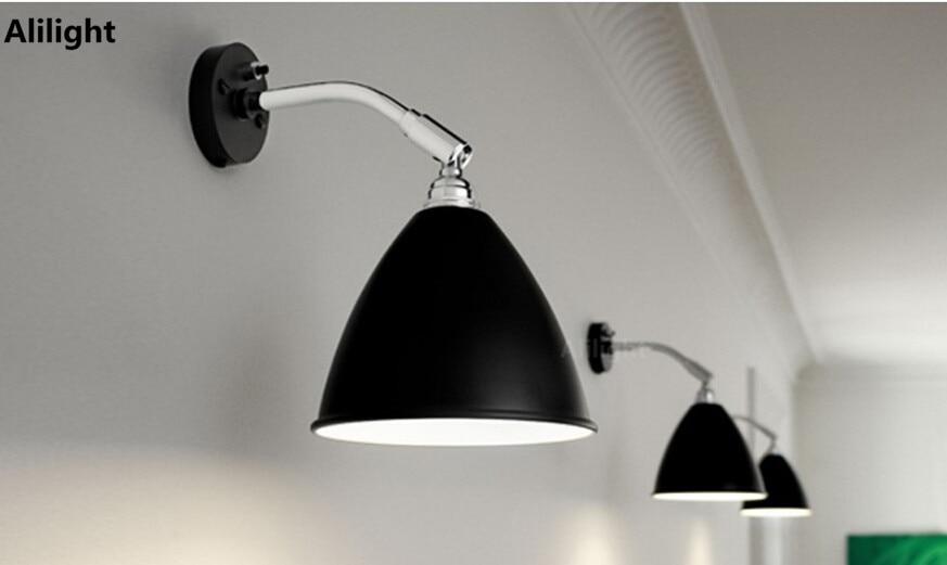 Goedkope Slaapkamer Lamp : Europese stijl replica designer goedkope wandlamp slaapkamer