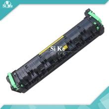 Fuser assembly Assy For Sharp AR236 AR258 AR318 AR238 AR316 AR 236 258 318 238 316 Fuser Unit On Sale