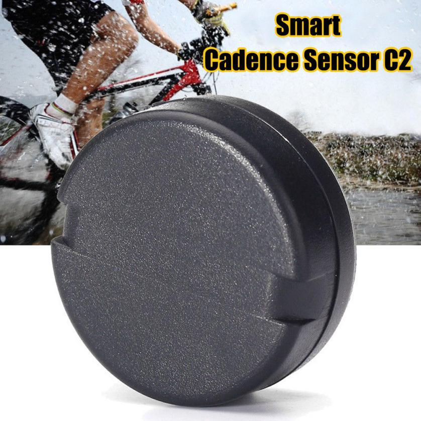 Smart Wireless Bluetooth ANT Cycling Bike Bicycle Speed Cadence Sensor Outdoor Sports Bike Bicycle Accessories Top Quality Jan 4