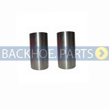 2 adet Liner Kol 15201-02310 Kubota V1702 Motor