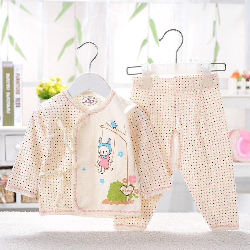 b1cc51861 baby boy fashion clothes baby clothes online australia occasion wear ...