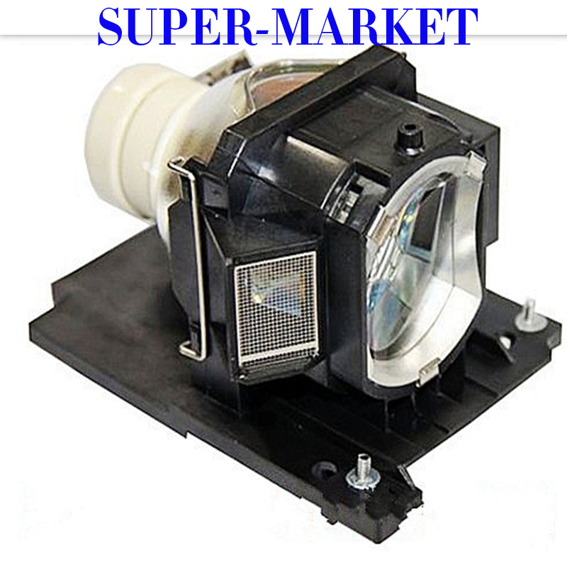 Brand New Replacement Lamp With Housing DT01021 For Hitachi CP-X2010/CP-X2510/CP-X3010/ED-X40/ED-X42/ED-X45/CP-X3011/CP-X3511 1080p 2mp new h 265 ptz bullet poe outdoor network ip camera 5 1 51mm 10x optical zoom lens onvif cctv video ipcam rtsp cctv