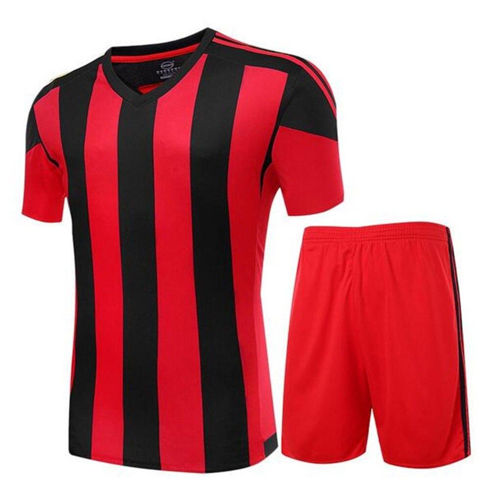 Popular Striped Soccer Jerseys-Buy Cheap Striped Soccer ...